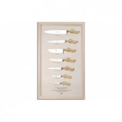 N. 337 Il Trinciante Da Parete - Kitchen Knives - 1