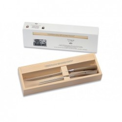 N. 550 Carving Set