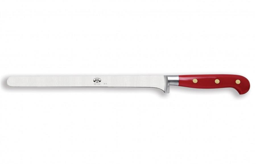 N. 2390 Ham/Prosciutto Slicer - 1