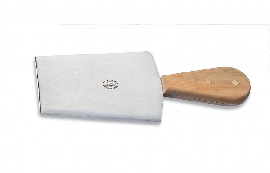 N. 464 Trapezium Knife - 1