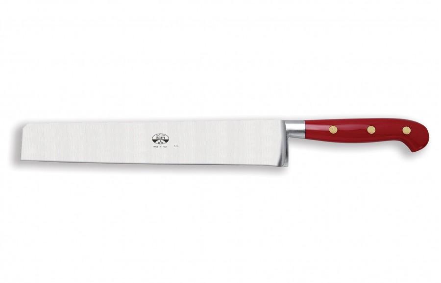 N. 2394 Fresh Pasta Knife - 1