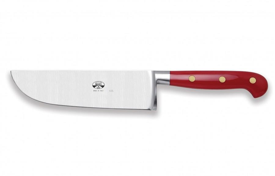 N. 2399 Pesto Knife - 1