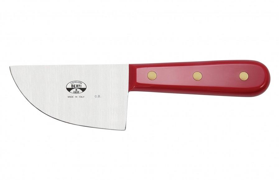 N. 484 Compact Knife - 1