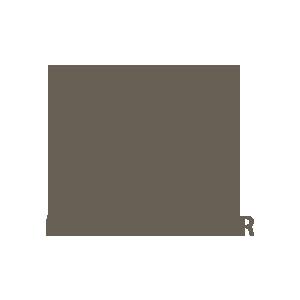 Corno del Madagascar
