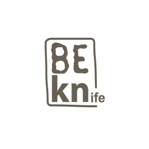Be-Kn
